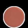 kryolan rúzs utántöltő