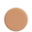 Kryolan Dermacolor camouflage alapozó utántöltő D4W