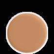 Kryolan Supracolor alapozó utántöltő FS38