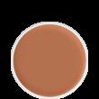 Kryolan Supracolor alapozó utántöltő 6W