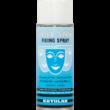Kryolan Fixing Spray sminkfixáló spray 300ml