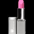Kryolan UV Color Stick fluoreszkáló UV rúzs (rózsaszín - pink)