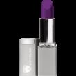 Kryolan UV Color Stick fluoreszkáló UV rúzs (lila - violet)