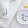 NARÜKO am+pm 10 peptides bőrvédő naptej SPF50*** 50ml