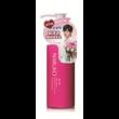 Narüko szuper hidratáló rózsával és hialuronsavval 120ml