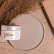 Neogence C-vitaminos bőrragyogást fokozó arckrém SPF15 50ml
