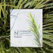 Neogence pórustisztító fátyolmaszk teafa kivonattal 30ml