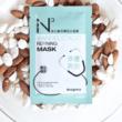 Neogence N3 fátyolmaszk problémás bőrre