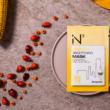 Neogence revitalizáló fátyolmaszk arbutinnal