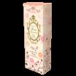 Solone Princess Rose Garden Üde hatású CC krém nagyon világos bőrre SPF25**** Nr. 2 -barackos tónus 30ml