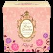 Solone Princess Rose Garden Pillekönnyű porpúder No. 1 8g