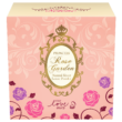 Solone Princess Rose Garden porpúder No. 1 8g