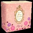 Solone Princess Rose Garden Pillekönnyű porpúder No. 2 8g