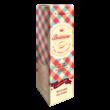 Solone tartós szemhéj primer 5,1 ml
