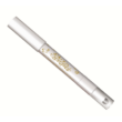 Solone Flight of Fancy gyengéd sminkjavító ceruza 4,5g
