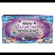 Solone  Flight of Fancy natúr sminkdoboz 4 színnel - #01 Chasing Shimmer Bricks 4x0,85g