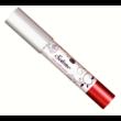 Solone Princess Rose Garden ajakszínező ceruza - 13 Sexy Rose 2