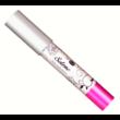 Solone Princess Rose Garden 3 az 1-ben rúzs - 2 Pinky Barbie 2,4g