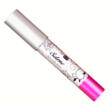 Solone Princess Rose Garden ajakszínező ceruza - 2 Pinky Barbie 2