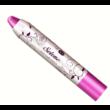 Solone Princess Rose Garden 3 az 1-ben rúzs - 3 Happyness Cranberry 2,4g