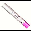 Solone Princess Rose Garden ajakszínező ceruza - 3 Happyness Cranberry 2