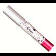 Solone Princess Rose Garden ajakszínező ceruza - 5- France Rose 2