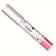 Solone Princess Rose Garden ajakszínező ceruza 6 - Peach in First Love 2