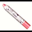 Solone Princess Rose Garden 3 az 1-ben rúzs - 7 Juicy Orange 2,4g