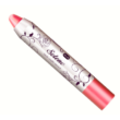 Solone Princess Rose Garden ajakszínező ceruza - 7 Juicy Orange 2,4g