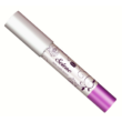 Solone Princess Rose Garden 3 az 1-ben rúzs - 1 Grape Purple 2,4g