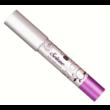 Solone Princess Rose Garden ajakszínező ceruza  - 1 Grape Purple 2,4g