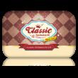 Solone klasszikus szemhéjpúder paletta - Kávélikőr