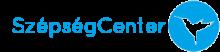 SzépségCenter.hu kozmetikai webáruház - bőrápolás, kozmetikumok