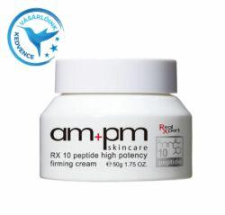 https://www.szepsegcenter.hu/naruko-ampm-10-peptides-feszesito-krem-50g?keyword=peptid