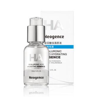 Neogence hialuronsavas hidratáló eszencia 30ml - ÚJ