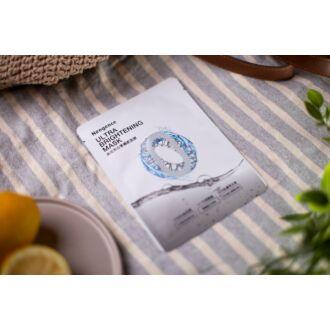 Neogence N9 prémium hialuronsavas folthalványító fátyolmaszk -1