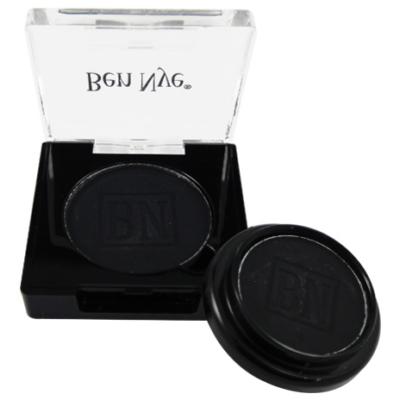 Ben Nye Cake Eye Liner száraztus fekete