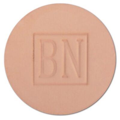 Ben Nye Eye Shadow Refill szemhéjpúder utántöltő (Au Naturelle ER-318)