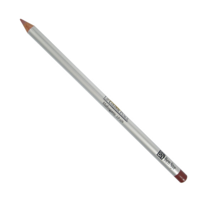 Ben Nye Lip Colour Pencil szájkontúr ceruza (Mahogany LP-129) 1,83g