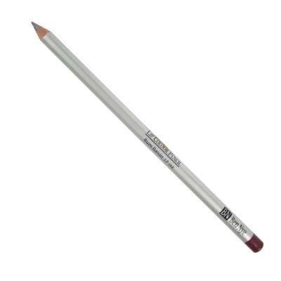 Ben Nye Lip Colour Pencil szájkontúr ceruza (Rum Raisin LP-144) 1,83g