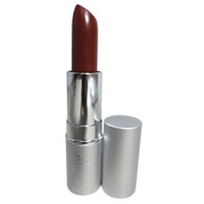 Ben Nye Lipstick stiftes rúzs (Boysenberry LS-23) 3,4g