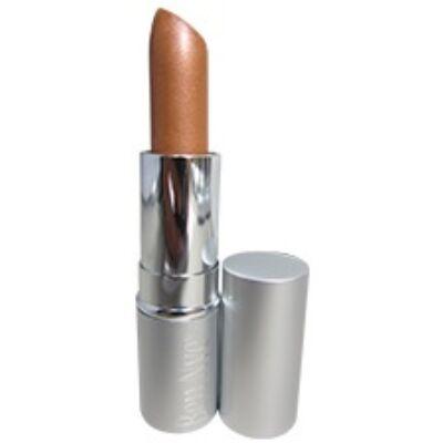 Ben Nye Lipstick stiftes rúzs (Champagne Ice LS-30) 3,4g