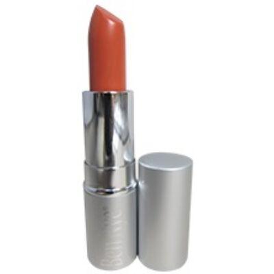Ben Nye Lipstick stiftes rúzs (Coral LS-3) 3,4g