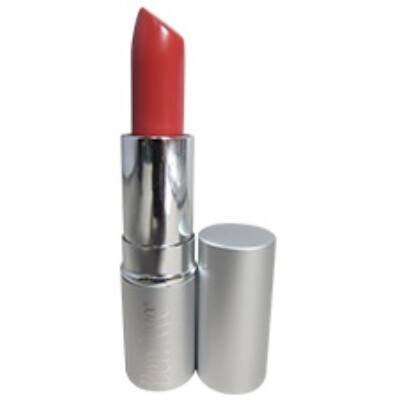 Ben Nye Lipstick stiftes rúzs (Desert Rose LS-11) 3,4g