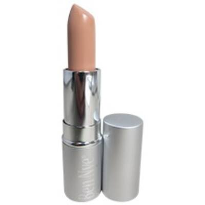 Ben Nye Lipstick stiftes rúzs (Nudie LS-55) 3,4g