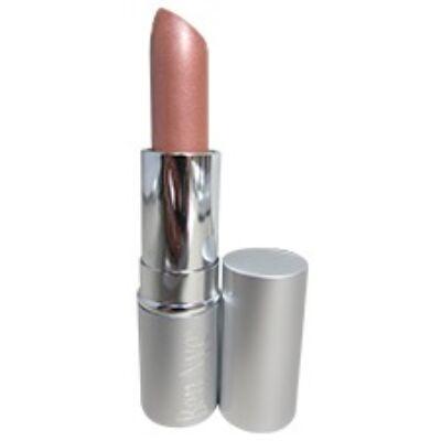Ben Nye Lipstick stiftes rúzs (Peachy Keen LS-58) 3,4g