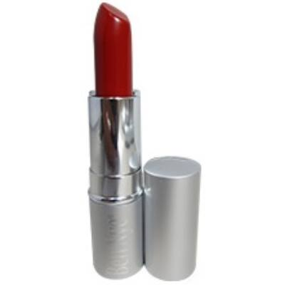 Ben Nye Lipstick stiftes rúzs (Red Coat LS-63) 3,4g