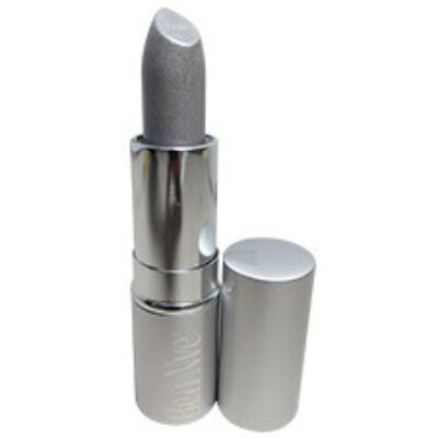 Ben Nye Lipstick stiftes rúzs (Silver Ice LS-38) 3,4g