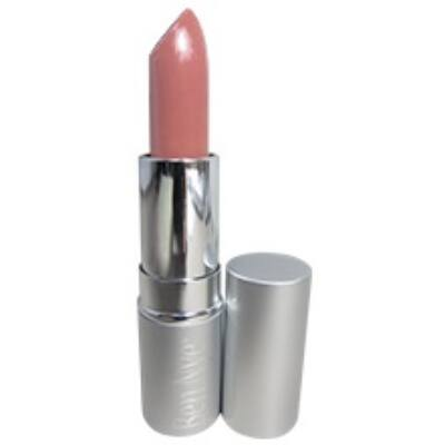 Ben Nye Lipstick stiftes rúzs (Watermelon LS-48) 3,4g
