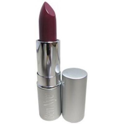Ben Nye Lipstick stiftes rúzs (Wild Violet LS-60) 3,4g